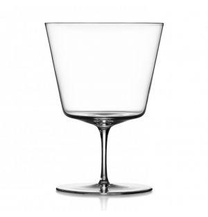 Commodore Wine Glass