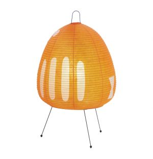 Akari 1AY Table Lamp
