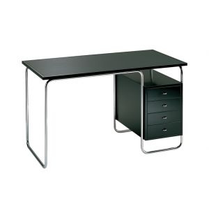 Comacina Writing Desk