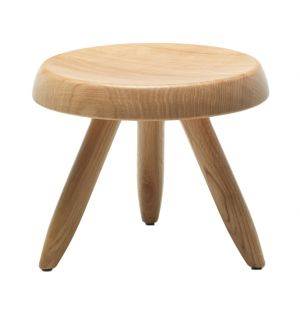 Tabouret Berger Stool