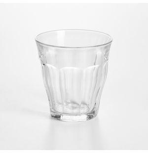 Picardie Glass 160ml