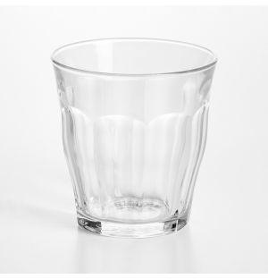 Picardie Glass 310ml