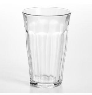 Picardie Glass 500ml