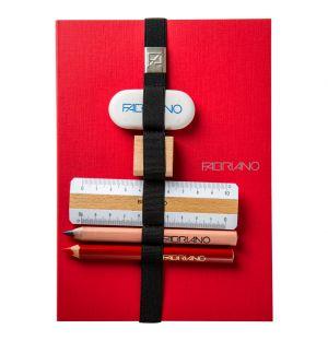 Tools Notebook Raspberry