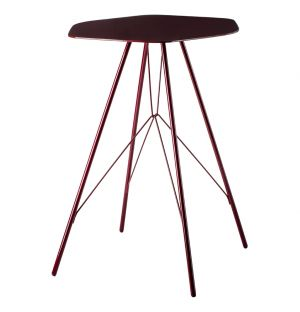 Emil 647 Side Table