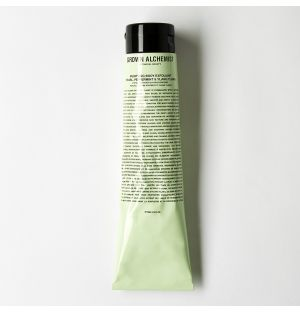 Pearl, Peppermint & Ylang Ylang Purifying Body Exfoliant 170ml