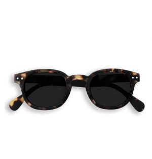LetMeSee #C Reading Sunglasses Tortoise