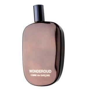 Comme Des Garçons Wonderoud Eau De Parfum 100ml