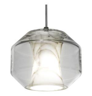 Chamber Pendant Light Small