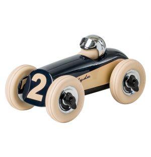 Midi Clyde Race Car Toy