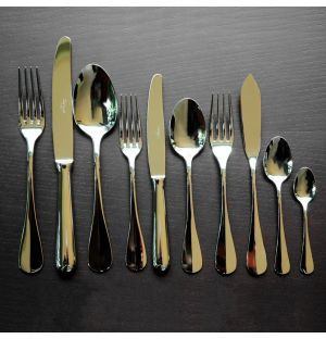 Baguette Cutlery Collection