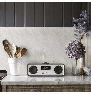 R2 MK3 Music Steaming Speaker