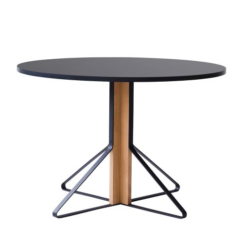 REB 004 Table