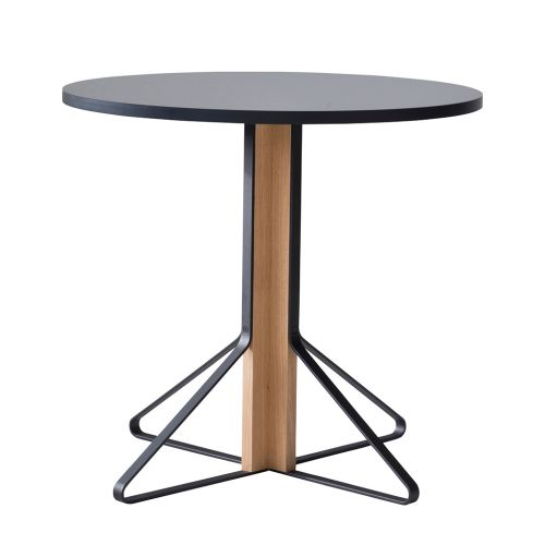 REB 003 Table