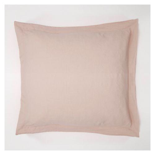 Oxford Pillowcase