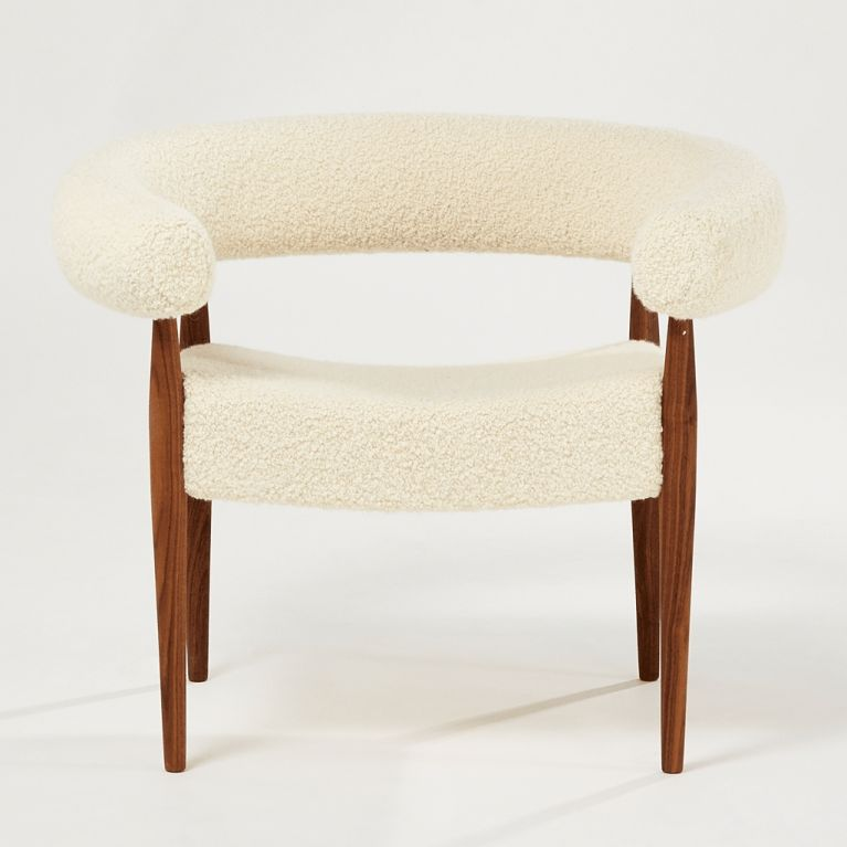 Ring Chair By The Conran Shop