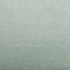 Linen: French Grey