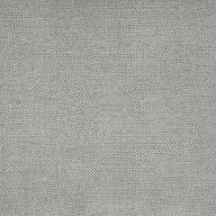 Textured Chenille: Silver