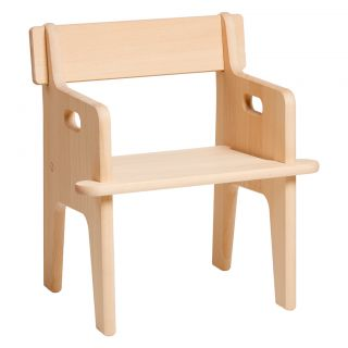 CH410 Peter's Chair