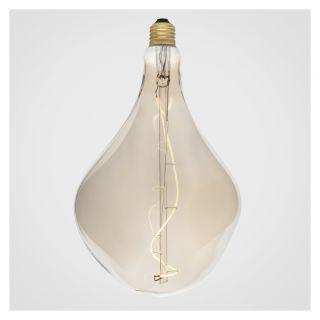 Voronoi II Bulb