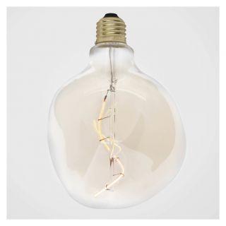 Voronoi I Bulb