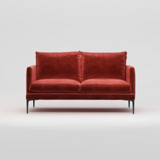 Clarence 2-Seater Sofa