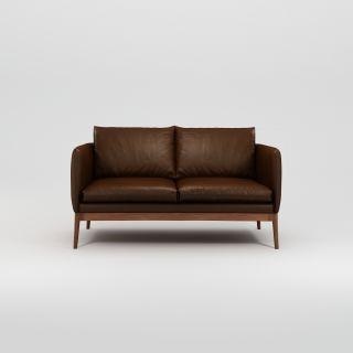 Elgin 1.5 Seater-Sofa