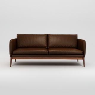 Elgin 3-Seater Sofa
