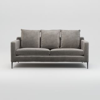 Chiltern Slim 3-Seater Sofa