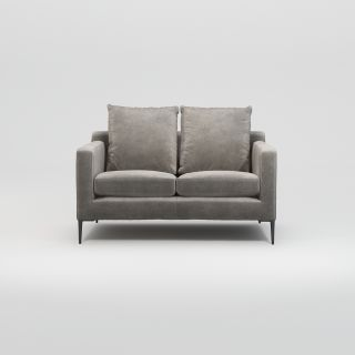 Chiltern Slim 2-Seater Sofa