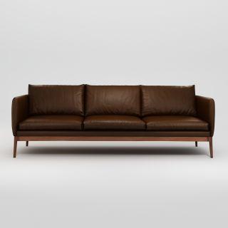 Elgin 4-Seater Sofa