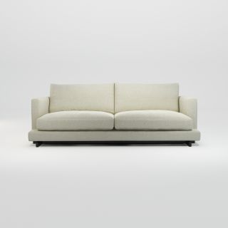 Harper Sofa 4-Seater