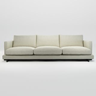 Harper 5-Seater Sofa
