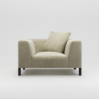 Sloan Armchair