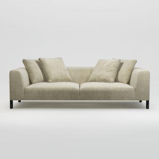 Sloan 3-Seater Sofa