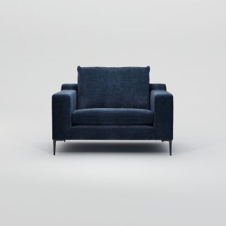 Chiltern 1.5-Seater Sofa