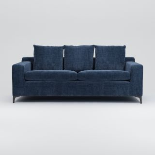 Chiltern Sofa Bed