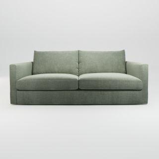 Harper Square Sofa Bed