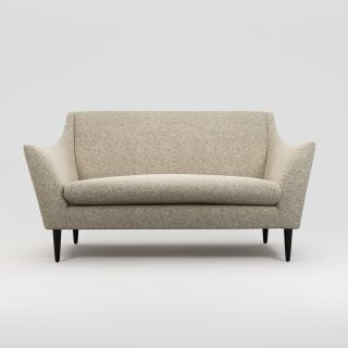 Hepburn 2-Seater Sofa
