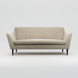 Hepburn 3-Seater Sofa