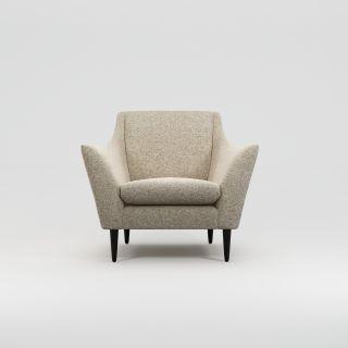 Hepburn Armchair