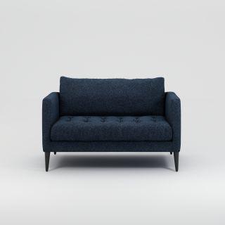 Lennox 1.5-Seater Sofa