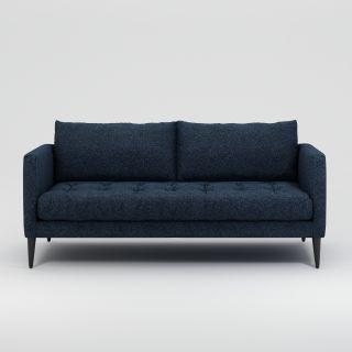 Lennox 2-Seater Sofa