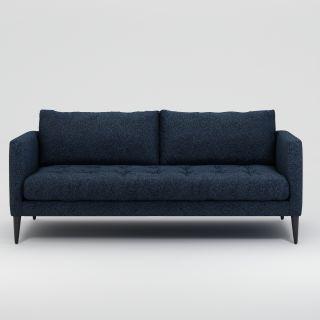 Lennox 3-Seater Sofa