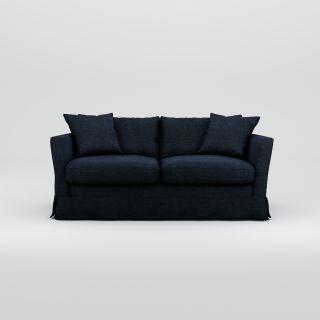 Rex 2-Seater Sofa