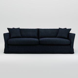 Rex 3-Seater Sofa