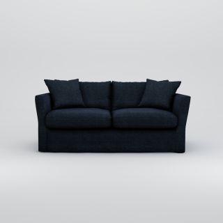Rex Sofa Bed