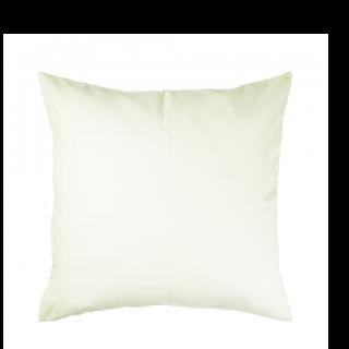 Duck Feather & Down Cushion Pad 60 x 60cm