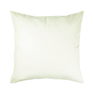 Duck Feather & Down Cushion Pad 50 x 50cm