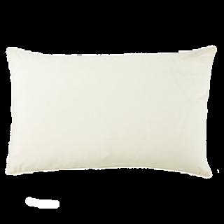 Duck Feather & Down Cushion Pad 30 x 55cm